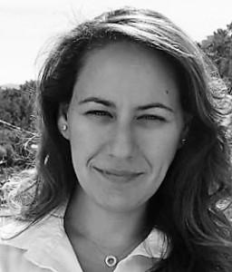 María José LACUNZA