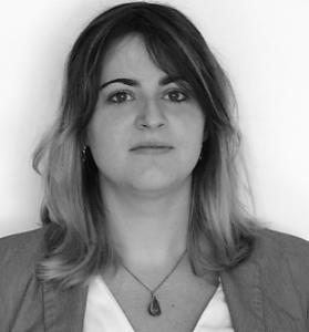 Noèlia Mudarra Matas