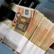billetes-de-euro