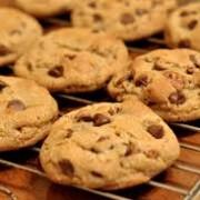 galleta-cookie