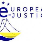 LOGOTIPO-TRIBUNAL-JUSTICIA-U.E.