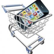 compras_movil_2