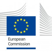 European-Commission-Logo-square1