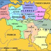 mapa-belgica