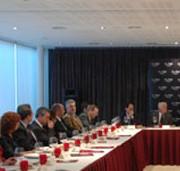 logoAniversariForum2001