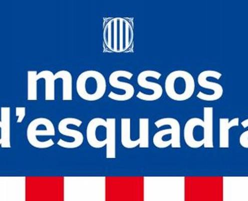 Logo-cuerpo-Mossos-dEsquadra_ECDIMA20141105_0013_3