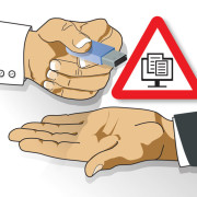 Como_gestionar_fuga_de_informacion