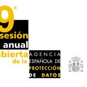 logo9-SAA-AEPD